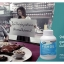 Mega We Care Fish Oil 100 เม็ด thumbnail 2