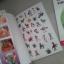 Disney Learning : Level 3 : Toy Story : Rex Tries to Juggle หนังสือหัดอ่านดิสนีย์ ระดับ3 ทอยสตอรี่ เรกซ์พยายามจะเล่นโยนลูกบอล thumbnail 7