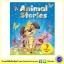 Igloo ฺฺBook : 7 Animal Stories รวมนิทาน เกี่ยวกับ สัตว์ 7 เรื่อง ปกแข็ง บุนิ่ม thumbnail 1