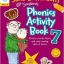 Oxford Reading Tree : Songbirds Phonics Activity Book : Julia Donaldson : 8 Books Set เซตแบบฝึกหัด 8 เล่ม thumbnail 8