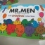 The Complete Collection of Mr. Men , Set of 50 Books เซตหนังสือมิสเตอร์เมน 50 เล่ม thumbnail 7
