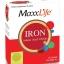 MaxxLife Iron Amino Acid Chelate 30 caps thumbnail 1