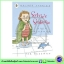 Walker Stories : Sylvie's Seahorse หนังสือเรื่องสั้นของวอร์คเกอร์ : ม้าน้ำของซิลวี่ thumbnail 1