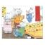 The Large Family - A Piece Of Cake by Jill Murphy นิทานภาพของจิล เมอร์ฟี่ ซีรีย์ครอบครัวตัวใหญ่ thumbnail 4