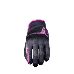FIVE RS3 Replica Woman, Black Pink