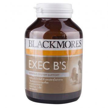 Blackmores EXEC B 120 เม็ด