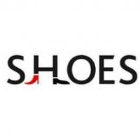 Shoe Shop Web รองเท้า BrandSale