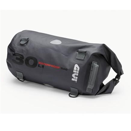 GIVI TW02 Waterproof Roll bag