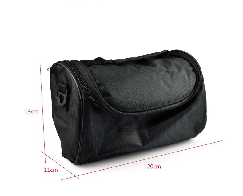 กระเป๋าใส่อุปกรณ์ ไฟเบอร์ออฟติก 3