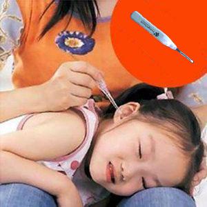 [ฟรีเมื่อซื้อครบ 1,000] ที่แคะหูเด็ก-ผู้ใหญ่ มีไฟส่อง เปลี่ยนหัวได้