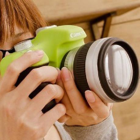 กระปุกกล้องถ่ายรูป