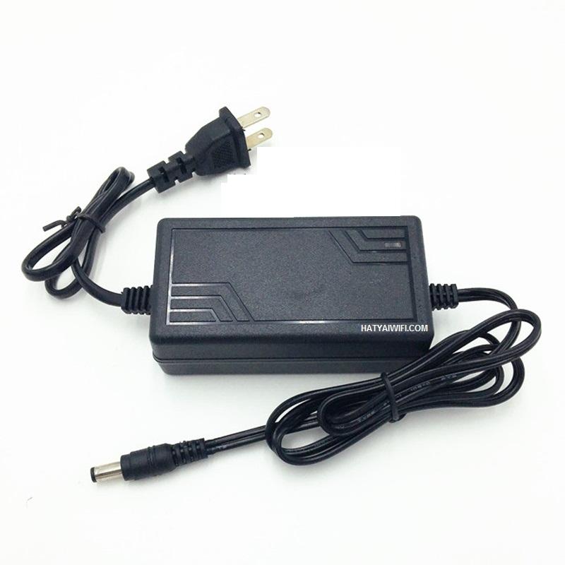 Adapter 24V2A
