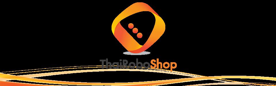 ThaiRoboShop