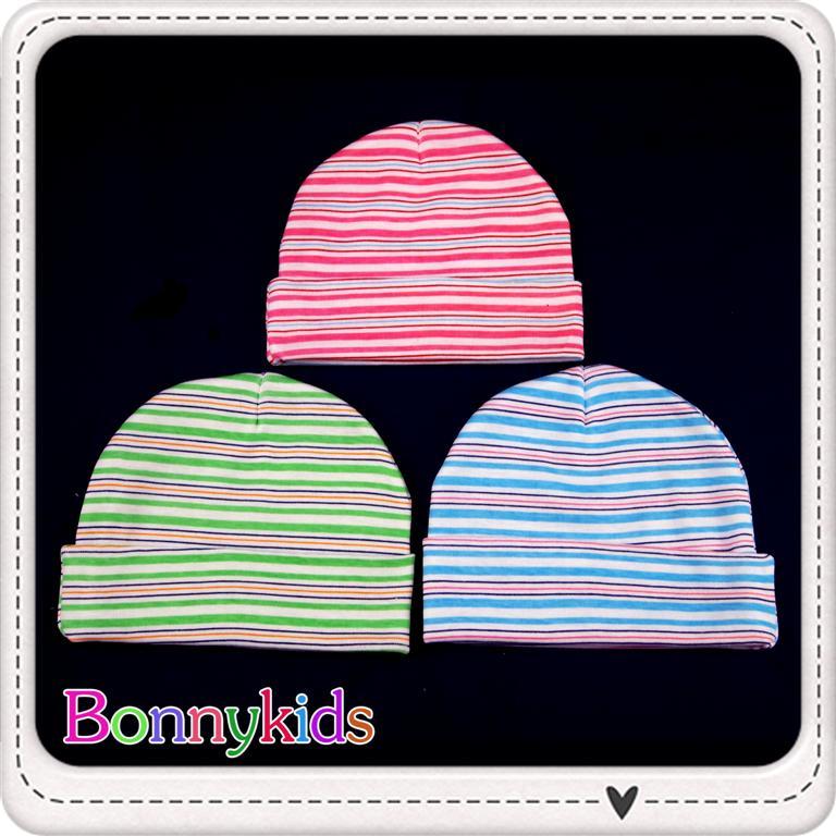 หมวกเด็กแรกเกิด