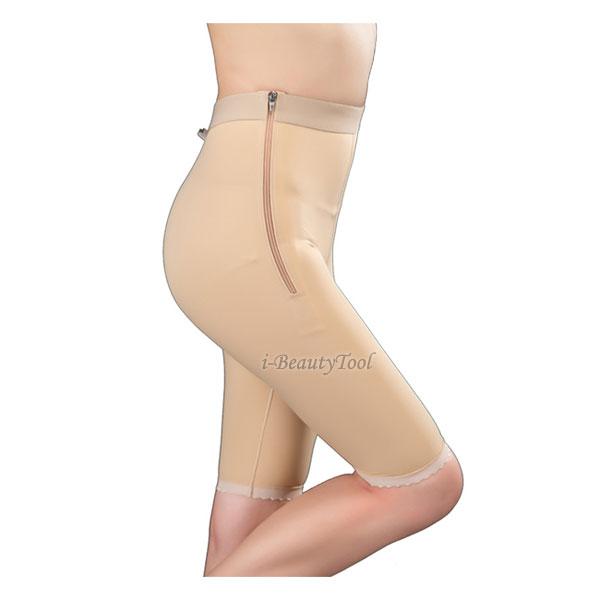 ชุดกระชับ หลังดูดไขมัน, Vaser, BodyTite รุ่นกางเกงขา 4 ส่วน