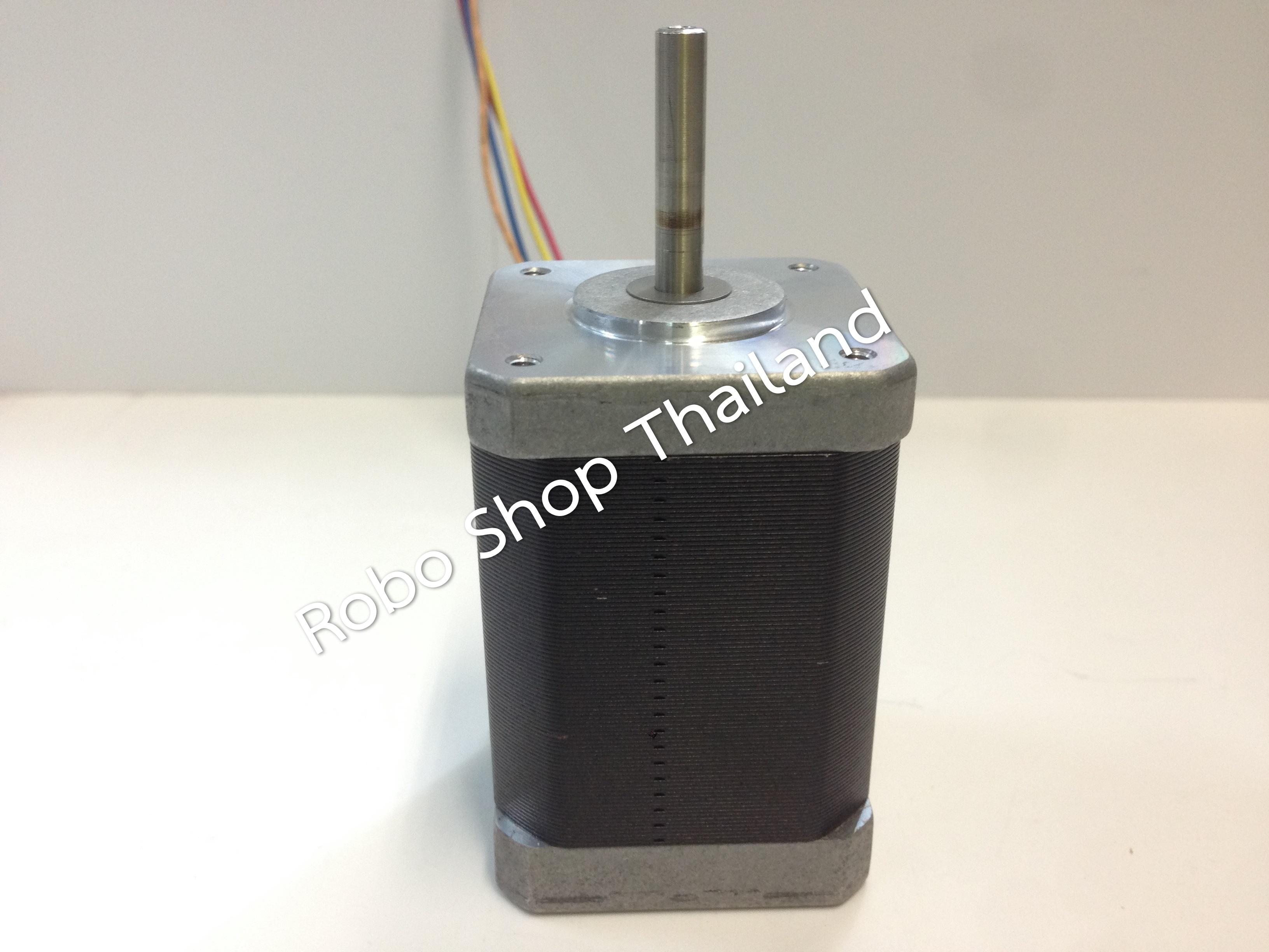 Step Motor NEMA17 (17HDB1401)