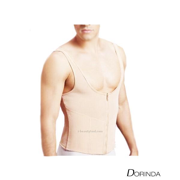 เสื้อกระชับหน้าท้องผู้ชาย พร้อมสลายไขมัน ด้วยพลัง Volcanic Energy