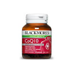 Blackmores Co Q10 50 mg 60 เม็ด