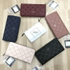 LYN Alessia Long Wallet มี 5 สีให้เลือกค่ะ