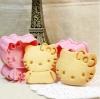พิมพ์กดคุ้กกี้รูปคิตตี้ Hello Kitty cutter < พร้อมส่ง >