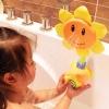 ของเล่นอาบน้ำ ฝักบัวดอกไม้