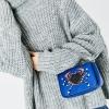กระเป๋า ZARA HOROSCOPE 6 COLLECTION 2017 ราคา 1,290.- ฟรีems