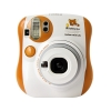 Fuji Instax Mini 25 Rilakkuma (Limited Edition)