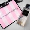 Sale น้ำหอม ของแท้ ขนาดปกติ 250 มล. Victoria's Secret Fragrance Mist และ Lotion Perfume #ได้มาไม่เยอะค่า #ราคาดี๊ดี