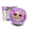 ตุ๊กตาในไข่ L.O.L Surprise! Egg เปิดไข่ลุ้นตุ๊กตาพร้อม Accessory 45 Collection