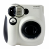 Fuji Instax Mini 7s Panda (Limited Edition)