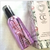 Bisous Bisous Starry Jewel CC cream Correct & Care SPF 37 PA++