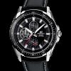 นาฬิกาข้อมือ CASIO EDIFICE MULTI-HAND รุ่น EF-336L-1A1V