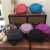 Kipling nylon shoulder bag 2017 ( K15313 ) มี 7 สี ให้เลือกนะคะ