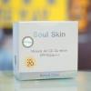 Soul Skin Mineral Air CC Cu-shion (ตลับจริง+รีฟิล)