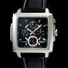 นาฬิกาข้อมือ CASIO EDIFICE MULTI-HAND รุ่น EF-324L-1AV