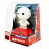 ตุ๊กตา Baymax โซล่าร์เซลล์