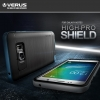 VERUS High Pro Shield Dual Layer Case for Samsung Galaxy Note 5