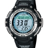 CASIO OUTGEAR รุ่น SGW-100-1V