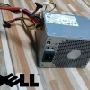 DELL Power supply L255P 24 pin เล็ก