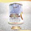 Amado P-Hydrolyzed COLLAGEN Tripeptide 100,000 mg