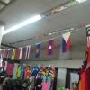 ธงราวอาเซี่ยน