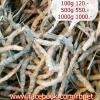 ดอกหญ้าทิมโมธี 100g