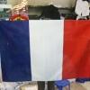 ธงต่างประเทศ