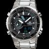 นาฬิกาข้อมือ CASIO EDIFICE ANALOG-DIGITAL รุ่น EFA-131D-1A2V