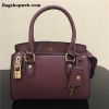 กระเป๋า LYN IVANKA MINI BAG ราคา 1,490 บาท Free ems