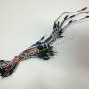 Jumper Wire 60 Pin