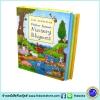 Axel Scheffler : Mother Goose 's Nursery Rhymes - 3 Books Set เซตหนังสือเพลงเด็กมาเตอร์กู๊สส์ 3 เล่ม