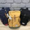 Wonderland Backpack 2017 มี 3 สีให้เลือกค่ะ
