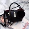 กระเป๋า KEEPBAG everyday keep handbag ราคา 1,390 บาท Free Ems