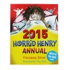 Horrid Henry - Annual 2015